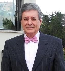 Jaime Mesa Murillo